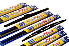 Premium Guard Windshield Wiper Blades London Central Ohio